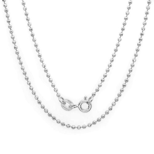 1.5 Mm Satin Diamond - 9