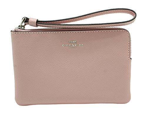 Coach Poppy Handbags - 5