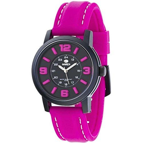 Reloj Marea - Mujer B41162/3
