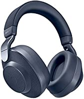 Up to 25% off Jabra headphones & True Wireless