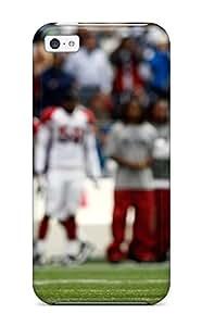 diy phone caseAndrew Cardin's Shop Best arizonaardinals NFL Sports & Colleges newest ipod touch 4 casesdiy phone case
