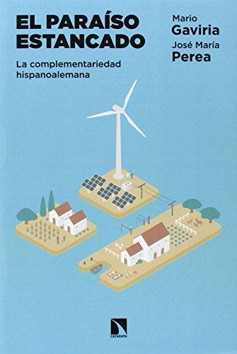 Descargar Libro El Paraíso Estancado ) Mario Gaviria Labarta