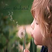 Teens Tirukural