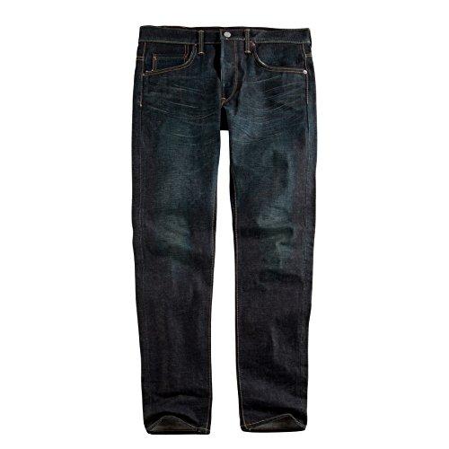 Edwin Jeans ED Nihon