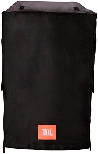 JBL Bags JRX215-CVR-CX Convertible Cover for (Jbl Convertible Cover)