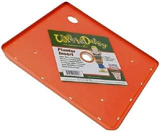 product image for Ups A Daisy Ts6324 14 Square Ups-A-Daisy