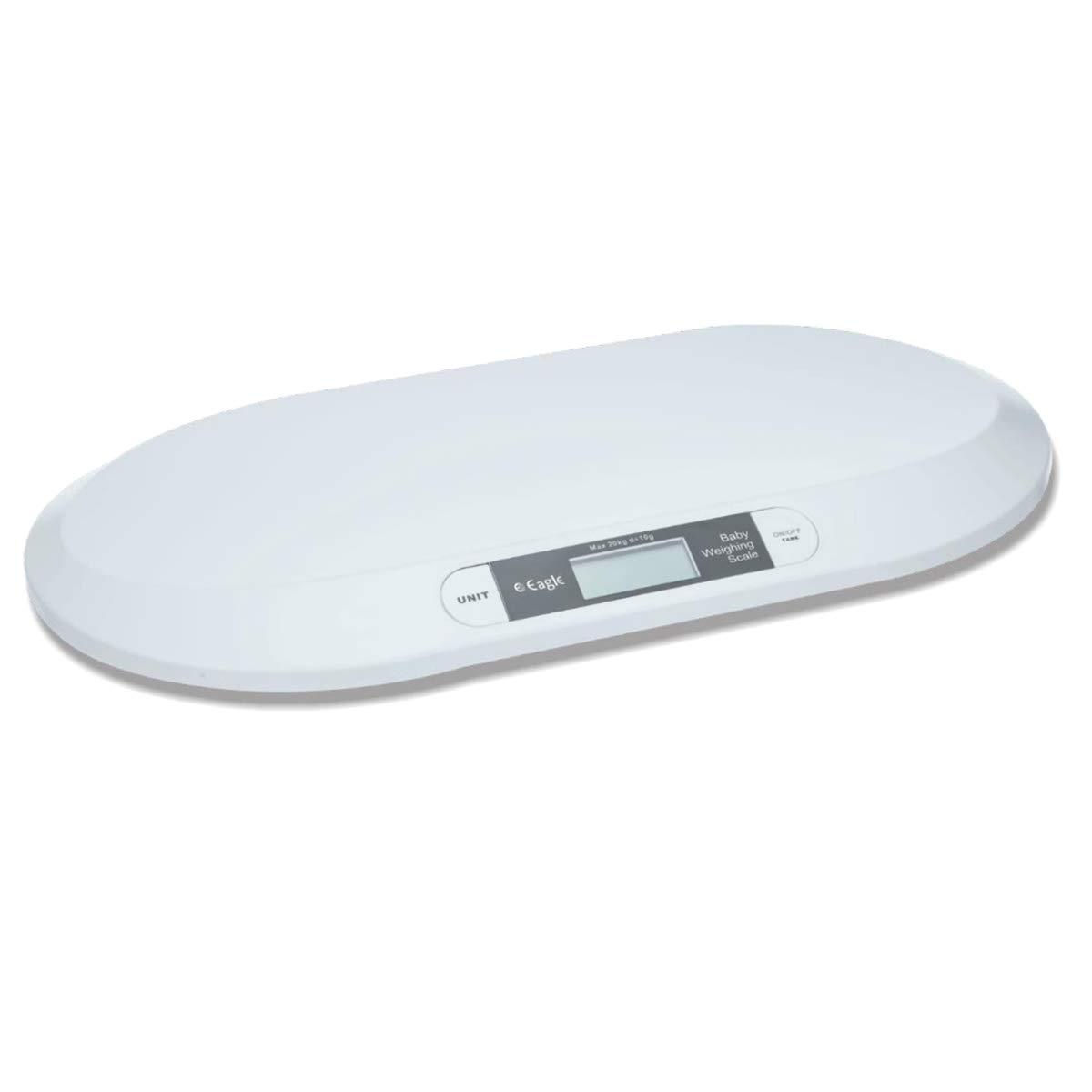 weight checking machine price