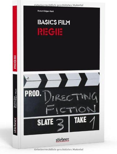 Basics Film: Regie