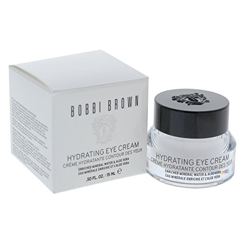 Bobbi Brown Hydrating Eye Cream, 0.5 Ounce from Bobbi Brown
