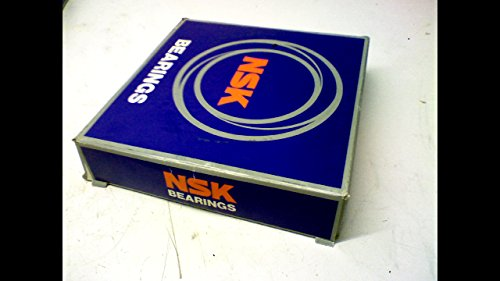 Nsk 7024Ctrdump4y Super Precision Bearing 7024Ctrdump4y ()