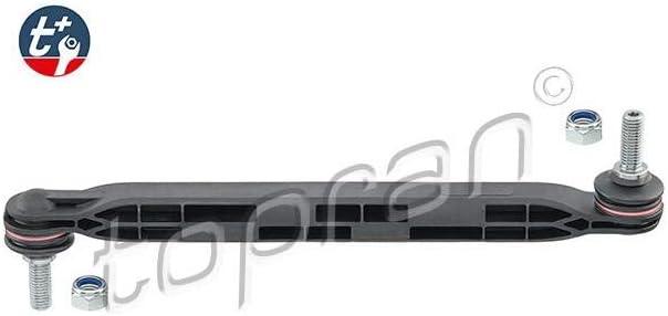 Topran Stange Strebe Für Stabilisator 207 748 Auto