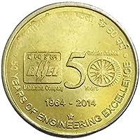 Genuine Coins Gallery.B.H.E.L Coin
