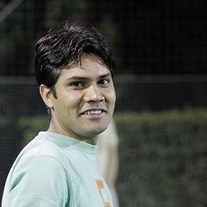JJ Yadav