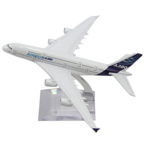 gaobei-a380-original-airbus-airways-metal-alloy-airplane-model-plane-toy-plane-model