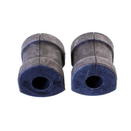 ECCPP Inner Outer Tie Rod End Adjusting Sleeves Steering for 96-03 Chevrolet S10 GMC Sonoma 96-00 Isuzu Hombre 96-02 GMC Jimmy 96-05 Chevrolet Blazer 6Pcs