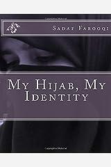 My Hijab, My Identity
