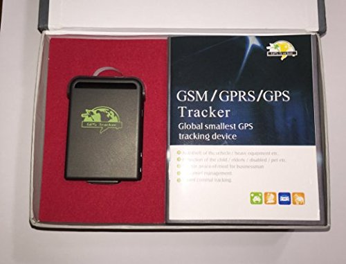GPS-Tracking-Devices-TK102-GSM-GPRS-Mini-Global-GPS-Tracker-for-Car-Elderly-Adults-Children-Pets