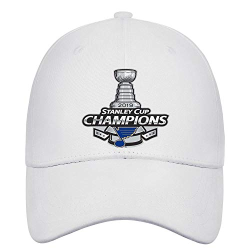 LHSMNCZIRW Hat Unisex Man Cotton Adjustable Mesh Driving Baseball Hats Flat Caps