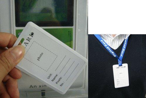 2019人気特価 IDカード型ビデオカメラ  B001T99Z1Q AME-105 B001T99Z1Q, maRe maRe online store:72d9ff63 --- obara-daijiro.com