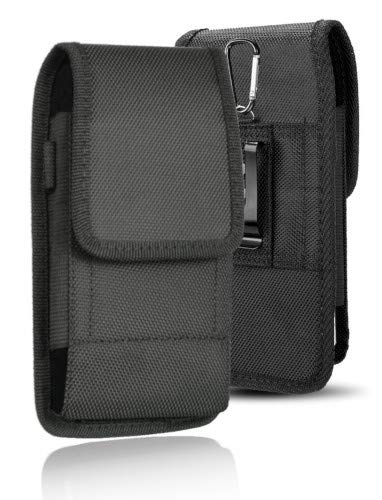 AccessoryHappy Compatible OnePlus Holster Carrying product image