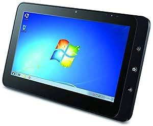 "ViewSonic ViewPad 10 Pro Tableta con Dual Boot, pantalla multitáctil, 10,1"", 3G, Wi-fi, cámara de 1,3 megapíxeles"