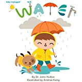 Water (Baby Unplugged)