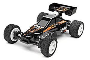 HPI Racing H114060 1/32 Scale Baja Q32 Buggy, RTR 2.4GHz