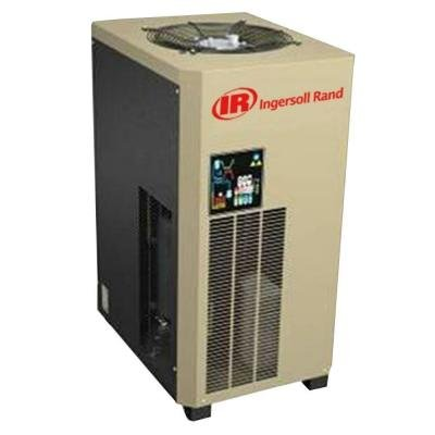 Ingersoll Rand D12IN 7 SCFM Refrigerated Air Dryer (Cart Refrigerated)