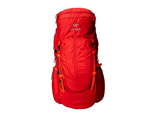 65%OFF【送料無料】 [アークテリクス] Arcteryx LT レディース Altra 62 LT 62 Backpack バックパック [並行輸入品] [並行輸入品] B01N6DGWBD Tamarillo Tamarillo, トノショウチョウ:cf8e719d --- arianechie.dominiotemporario.com