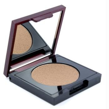 Make Up-Kevyn Aucoin - Eye Color - The Essential Eye Shadow Single-The Essential Eye Shadow Single - Copper (Liquid Metal)-2g/0.07oz Kevyn Aucoin The Essential Eye Shadow Single