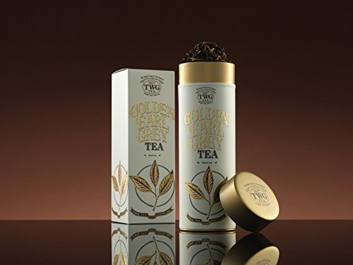 twg-tea-golden-earl-grey-tctwg3014-352oz-loose-leaf-tin