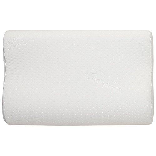 Tempur-Pedic Neck Pillow