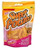 Beefeaters DBF4706 Sweet Potato Dog Fries, 6-Ounce, My Pet Supplies