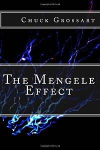 The Mengele Effect