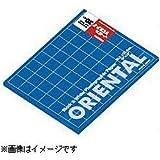 """オリエンタル イーグル VCRP-F(光沢)8""""×10""""(六切 / 20.3×25.4cm・20枚入) EGLVCRPF8X1020"""