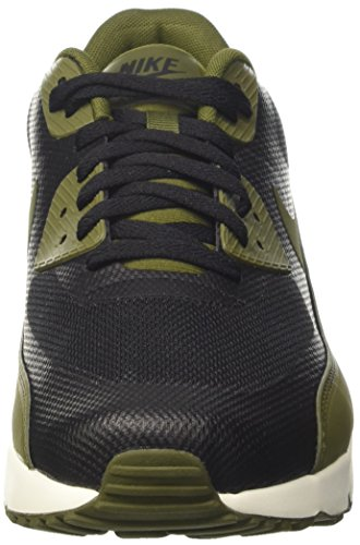 Essential black legion Max sail Homme 0 1 Green 2 Ultra Air Chaussures Noir Nike Fitness De UqwfYY