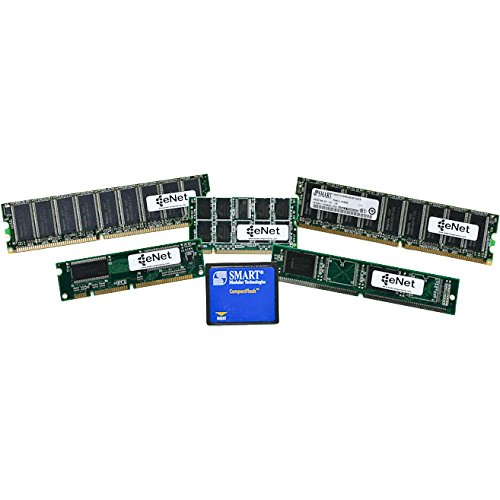 Image of 2GB DRAM KIT Cisco ASA 5540 Electronics
