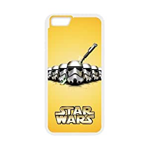 iPhone 6 4.7 Inch Phone Case Star Wars FG79042