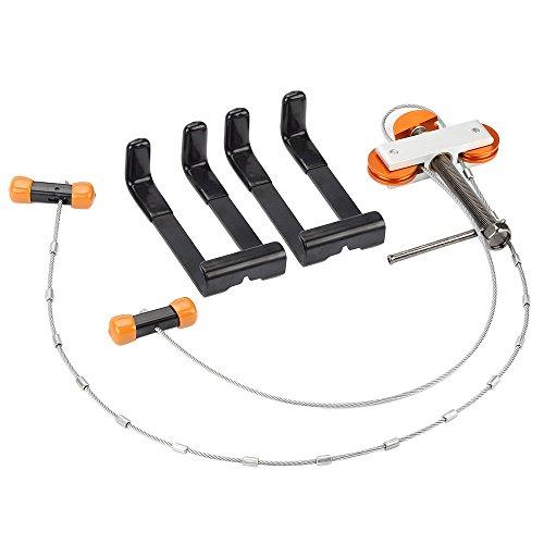 bow press archery - 4
