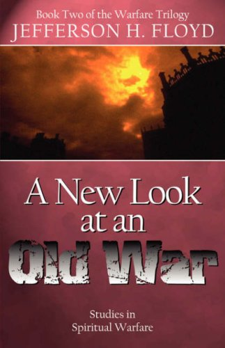 new and old wars - 5