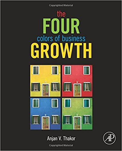 Download e books social capital and risk sharing an islamic finance the four colors of business growth fandeluxe Choice Image