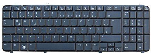 Orig. Tastatur HP Pavilion DV61300sg de Neu