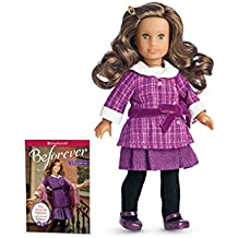 Rebecca 2014 Mini Doll (American Girl)
