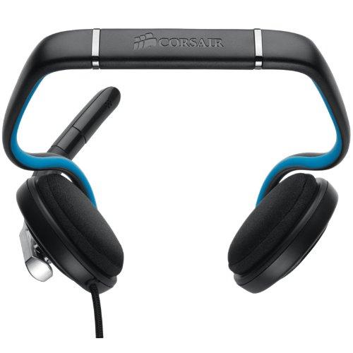 ca audio universal headset - 2