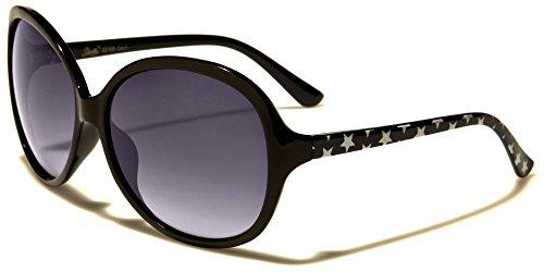 para multicolor sol Giselle mujer Gafas Multicolor Medium de 1qTWxt8wA