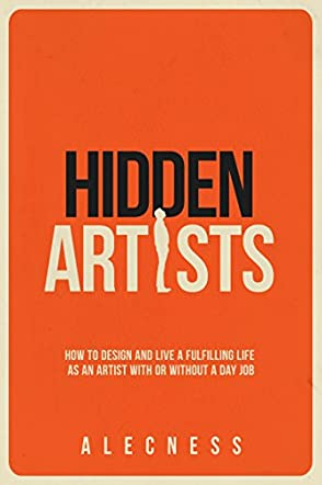 Hidden Artists