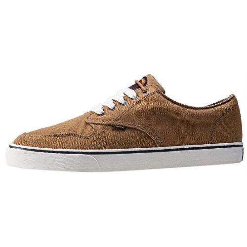 Element Zapatos Topaz C3 Hombre Color Navy talla: 41 SLZIcg6X