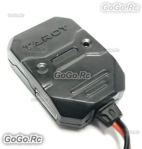 GoGoRc Tarot Go Gimbal Controller for 3 Axis Stabilized Gimbal TL3006