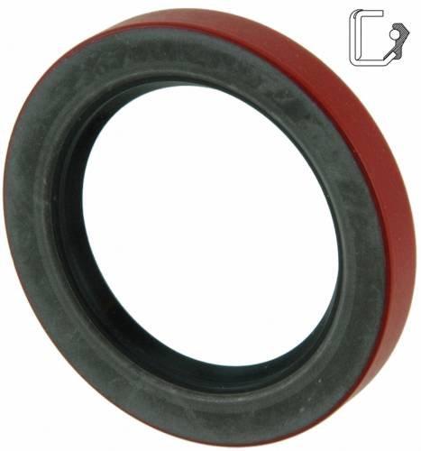 BCA National 451147H Torque Converter Oil Seal NAT451147H