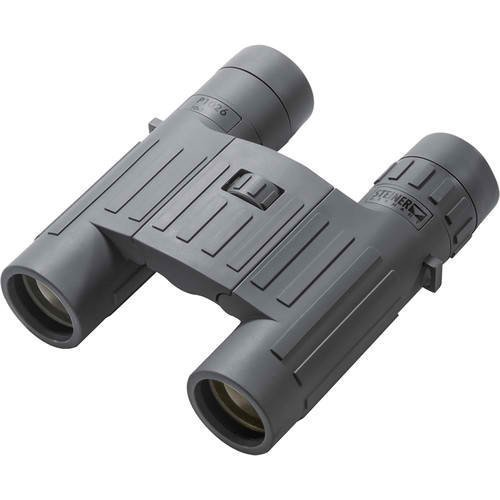buy Steiner 10x26 P1026 Series Water Pro Ro Prism Compact Binocular with 5.76 Degree Angle  View by Steiner    ,low price Steiner 10x26 P1026 Series Water Pro Ro Prism Compact Binocular with 5.76 Degree Angle  View by Steiner    , discount Steiner 10x26 P1026 Series Water Pro Ro Prism Compact Binocular with 5.76 Degree Angle  View by Steiner    ,  Steiner 10x26 P1026 Series Water Pro Ro Prism Compact Binocular with 5.76 Degree Angle  View by Steiner    for sale, Steiner 10x26 P1026 Series Water Pro Ro Prism Compact Binocular with 5.76 Degree Angle  View by Steiner    sale,  Steiner 10x26 P1026 Series Water Pro Ro Prism Compact Binocular with 5.76 Degree Angle  View by Steiner    review, buy Steiner 10x26 Compact Binocular Degree ,low price Steiner 10x26 Compact Binocular Degree , discount Steiner 10x26 Compact Binocular Degree ,  Steiner 10x26 Compact Binocular Degree for sale, Steiner 10x26 Compact Binocular Degree sale,  Steiner 10x26 Compact Binocular Degree review